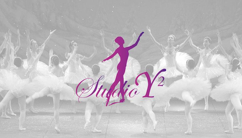 日本橋のヨガ&バレエスタジオ『Studio Y2』