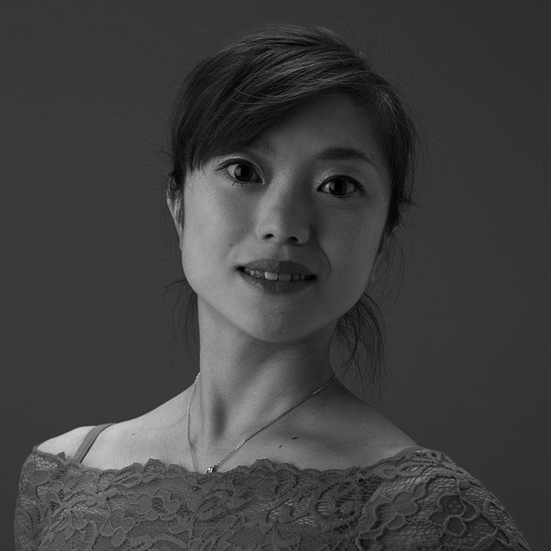 クラシックバレエ講師 長谷川 翼